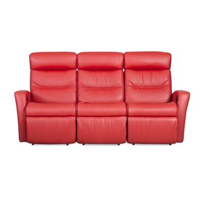 IMG Motorized Sofa