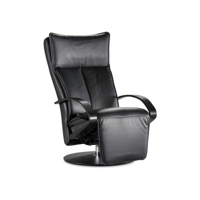 Img 3000 Codi Recliner Discount Furniture At Hickory Park