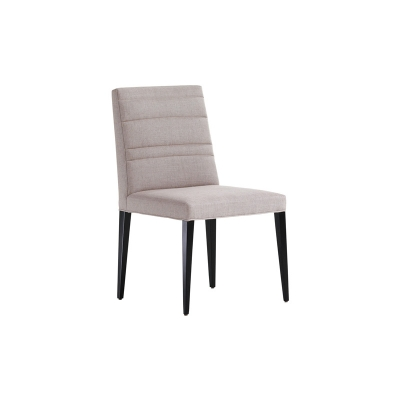 Jessica Charles Quilted Dining Chair