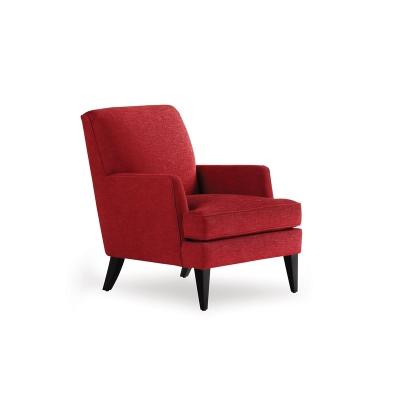 Jessica Charles Chair