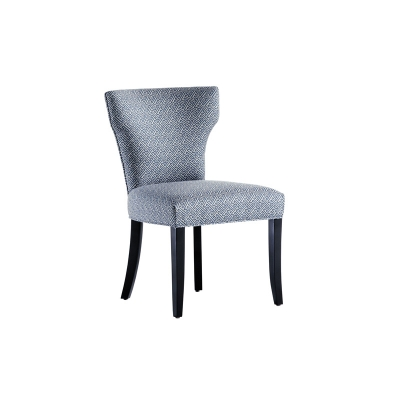 Jessica Charles Bedroom Chair