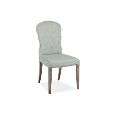 Jessica Charles Dining Chair