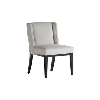 Jessica Charles 1961 Janey Dining Chair Discount Furniture
