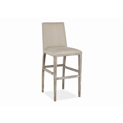 Jessica Charles Counter Stool