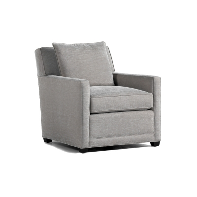 Jessica charles 290 terry chair discount furniture at for Affordable furniture 290