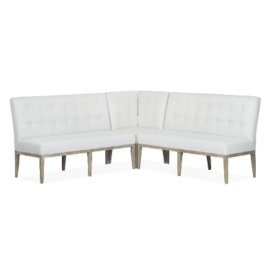 Jessica Charles Banquette