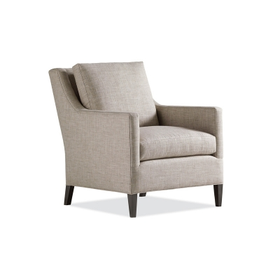 Jessica Charles Chair