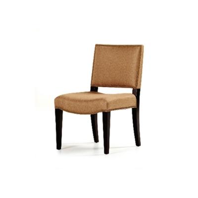 Jessica Charles Shaw Chair