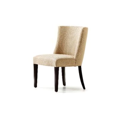 Jessica Charles Oscar Chair