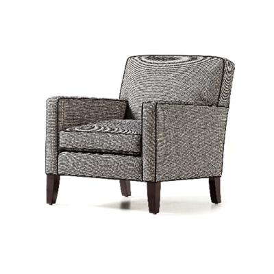 Jessica Charles Newton Chair