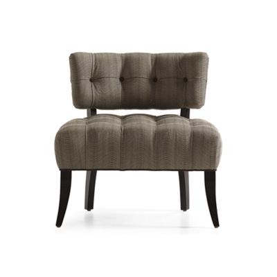Jessica Charles Wyatt Chair