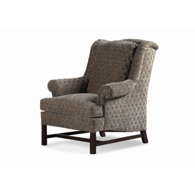 Jessica charles 610 jessica charles alexander chippendale for Affordable furniture on 610