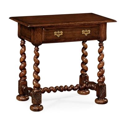 Jonathan Charles Side Table