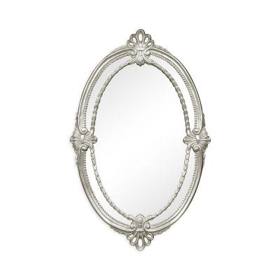 Jonathan Charles Neo Classical Adam Style Mirror