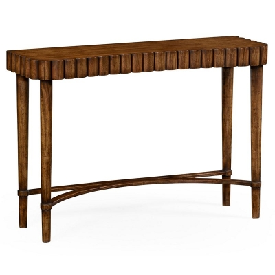 Jonathan Charles Allerdale Console