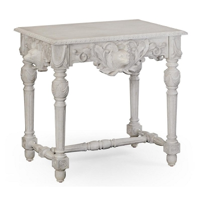 Jonathan Charles Godwyn Side Table
