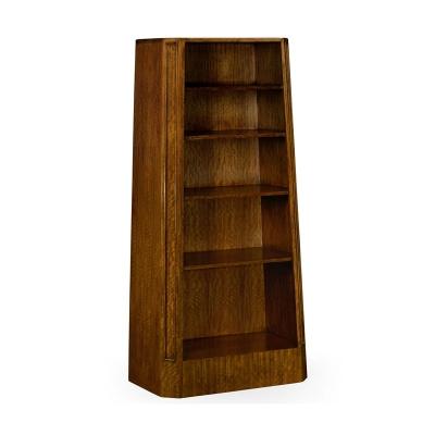Jonathan Charles Porto Bello Bookcase