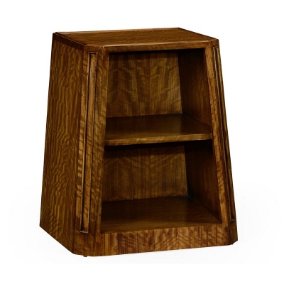 Jonathan Charles Porto Bello Low Bookcase