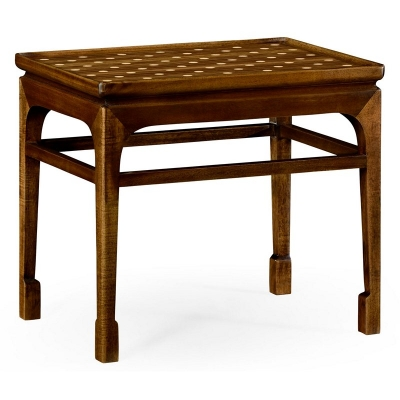 Jonathan Charles Leyburn Mini Table