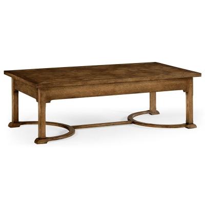 Jonathan Charles Biddulph Coffee Table