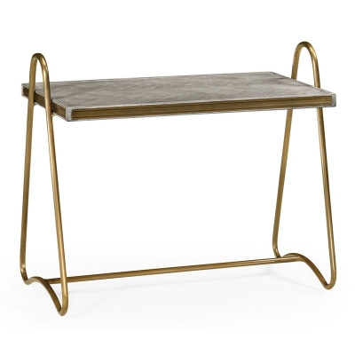 Jonathan Charles The Gennesso Side Table