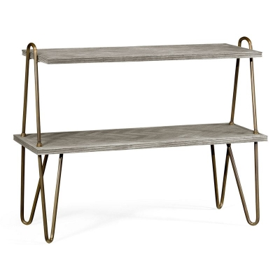 Jonathan Charles Genesso Console