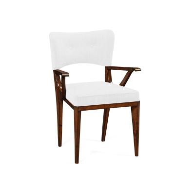 Jonathan Charles Marlene Chair