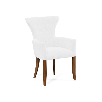 Jonathan Charles Gibson Chair