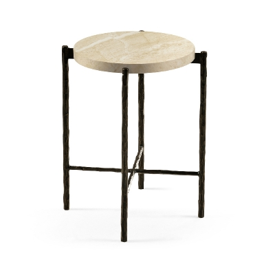 Jonathan Charles Accent Table