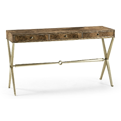 Jonathan Charles Console Table