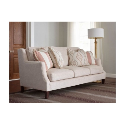 Kincaid Vivian Sofa