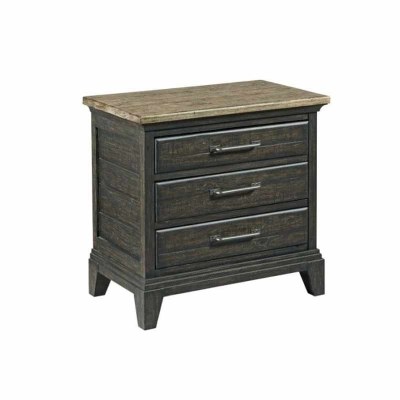 Kincaid Blair Nightstand
