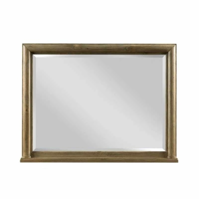 Kincaid Vista Mirror