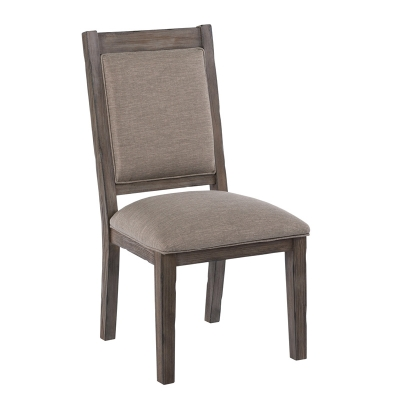 Kincaid Upholstered Side Chair