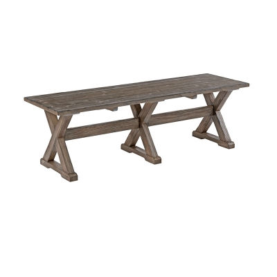 Kincaid Dining Bench