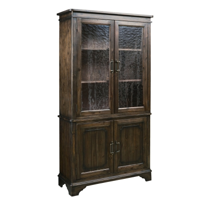 Kincaid Door Cabinet