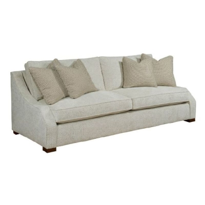 Kincaid Monarch Grande Sofa