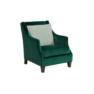 Kincaid Rowen Chair