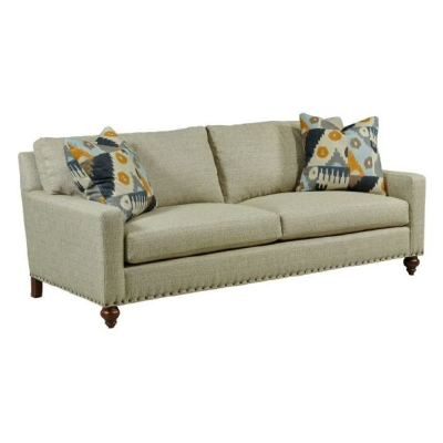 Kincaid Kota Sofa with Nails