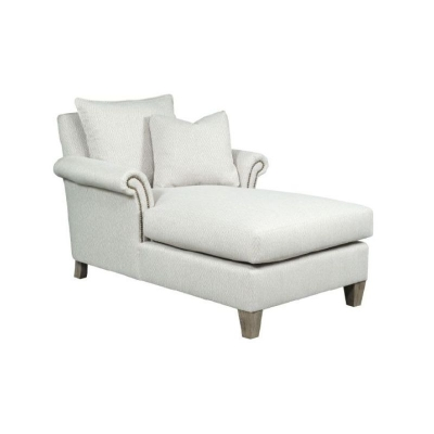 Kincaid Greyson Full Chaise