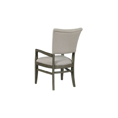 Kincaid Hyde Arm Chair
