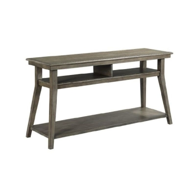 Kincaid Lamont Sofa Table