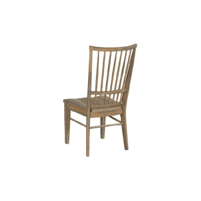 Kincaid Cooper Side Chair