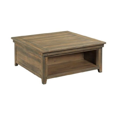 Kincaid Annas Coffee Table