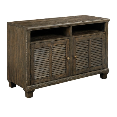Kincaid Lorraine Small Media Console