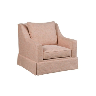 Kincaid Finley Chair