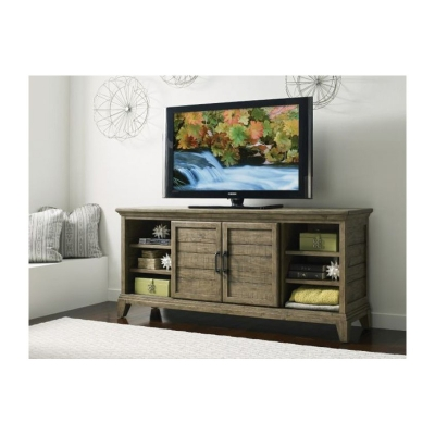 Kincaid Arden Entertainment Console