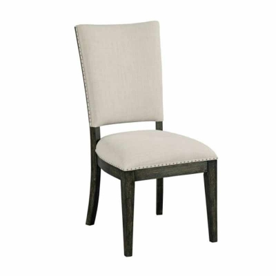 Kincaid Howell Side Chair