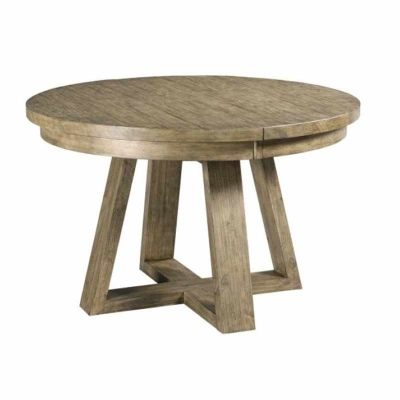 Kincaid Button Dining Table