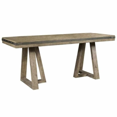 Kincaid Kimler Counter Height Dining Table Complete
